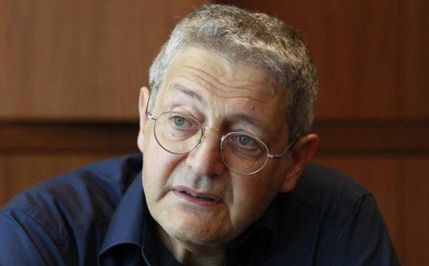 Georges Bensoussan relaxé: une victoire pour la liberté d'expression
