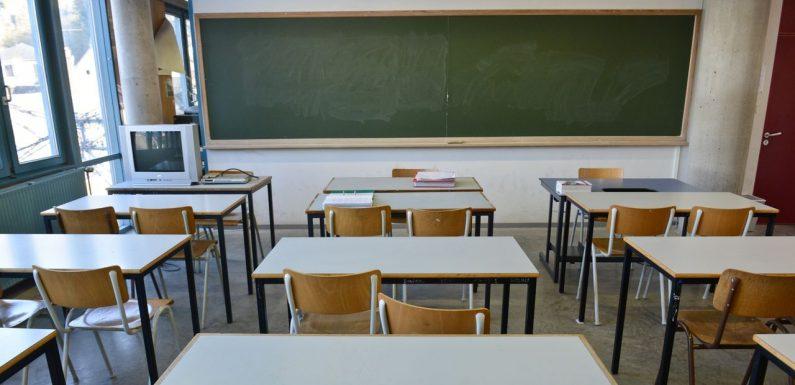 Aux Pays-Bas, des écoles salafistes où les élèves apprennent que les non-musulmans méritent la peine de mort