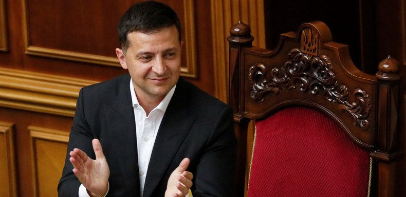 Vers un nouvel échange de prisonniers entre la Russie et l'Ukraine ?