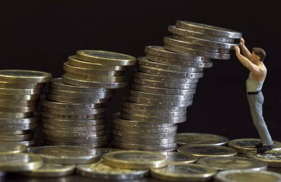 Croissance : L'OCDE revoit ses prévisions à la baisse pour 2019 et 2020