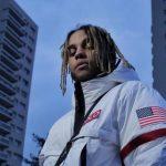 Etats-Unis : Zola, le nouveau bad boy du rap essonien, serait incarcéré depuis trois jours