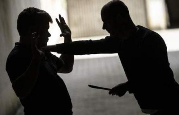 Criminalité : la sombre réalité française dans le match des criminalités européennes