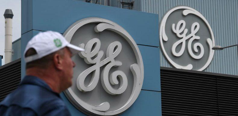 Le patron de GE France, ex-conseiller de Macron, visé par une enquête pour «prise illégale d'intérêts»