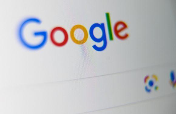 Accord d'un milliard avec la France : «Google s'en sort plutôt à bon compte»
