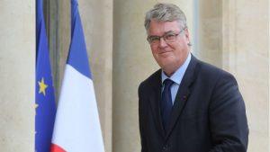 """Jean-Paul Delevoye """"ministre"""" des retraites : bienvenue en 2003 !"""