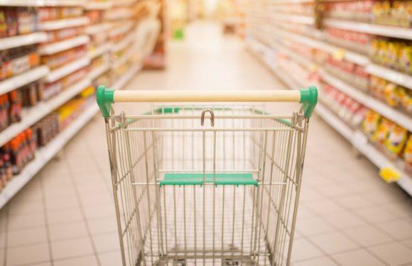 Arrêter de consommer pendant une semaine : le défi lancé par un mouvement citoyen