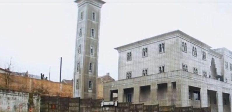 Ces 400.000 euros versés par le Qatar à la future mosquée de Poitiers