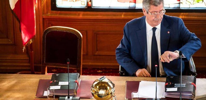 Comment la demande de mise en liberté de Balkany va-t-elle peser sur les municipales à Levallois ?
