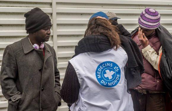 Débat sur l'immigration : Le « parcours d'obstacles » des malades sans-papiers pour obtenir l'Aide médicale d'Etat