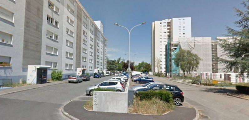 Colmar : La mère de famille qui a chuté du 3e étage est décédée, son mari est mis en examen pour homicide volontaire