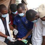 A Abidjan, la tuberculose « tourne » avec les drogues