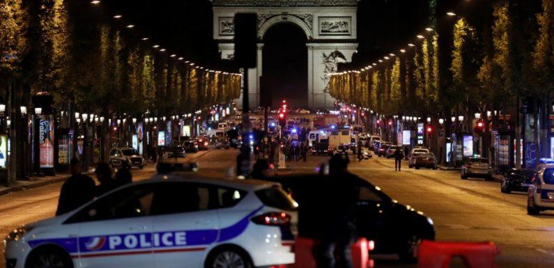 Macron, Le Pen, islamisme, insécurité: comment sortir de la nasse ?