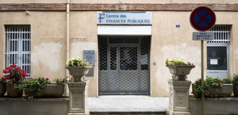 L'abus de droit fiscal, un nouveau coup porté aux contribuables par Par Arlette Darmon et Frederic Douet