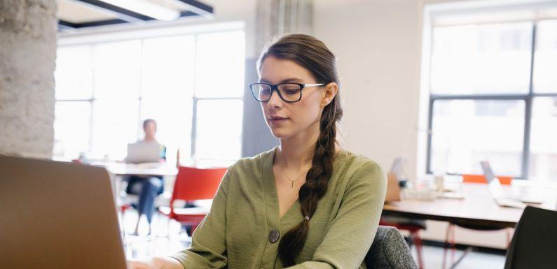 L'article à lire si vous êtes une femme et que vous voulez être payée autant que vos collègues hommes
