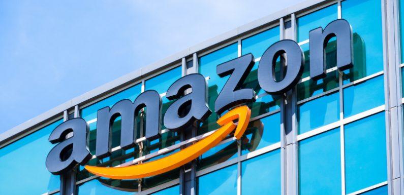 Comment Amazon est devenue Amazon