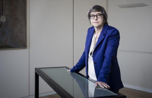 «Honteux» : l'augmentation salariale de la PDG de la RATP, en plein mouvement social, fait polémique