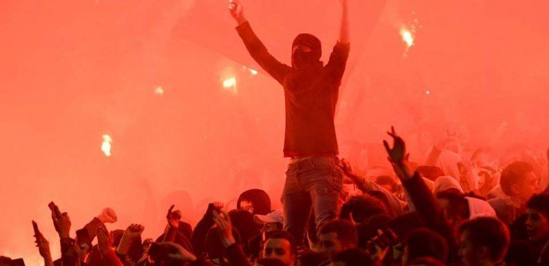 FC Nantes : « A titre préventif », le club suspend les ventes en Loire pour le match contre Toulouse
