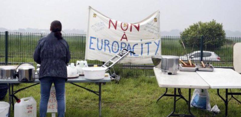 Europacity enterré, le Triangle de Gonesse a-t-il pour autant un avenir agricole?