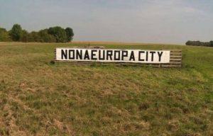 Abandon d'Europacity: Les agriculteurs veulent être maintenus dans le triangle de Gonesse
