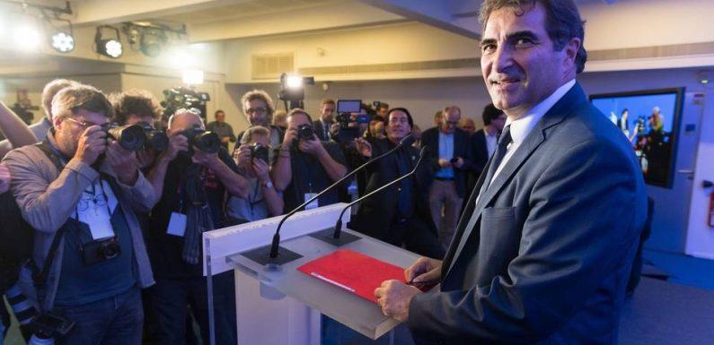 « Retour aux fondamentaux », prime à la jeunesse… Les Républicains réunis à Paris pour tenter (encore) de se relever