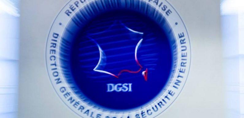 Enquêteurs, analystes, techniciens… La DGSI lance vaste campagne de recrutement