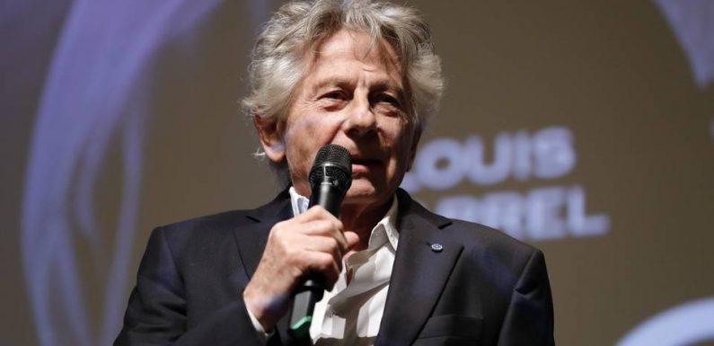 Roman Polanski, un cas qui embarrasse le cinéma français