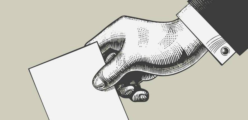 Votes trafiqués: Cdiscount contraint d'annuler le «prix du public» de son concours de courts-métrages mal sécurisé