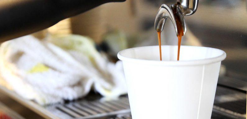 La pause-café défie les nouvelles technologies