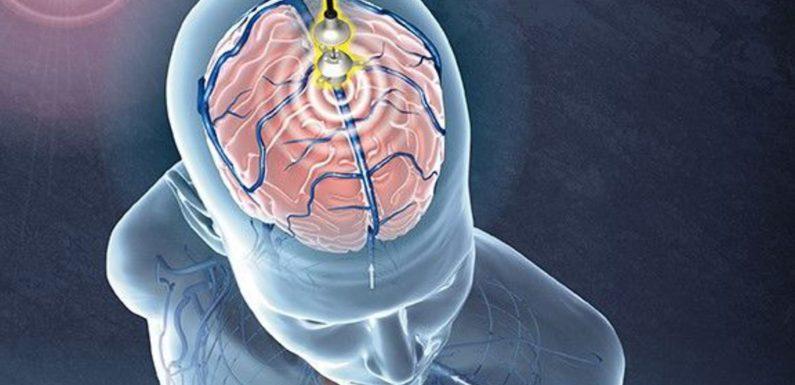 Alzheimer : nettoyer le cerveau des malades