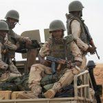 """""""La lutte contre le terrorisme au Sahel est un échec, il est urgent de repenser la stratégie"""""""