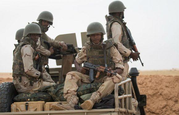 «La lutte contre le terrorisme au Sahel est un échec, il est urgent de repenser la stratégie»