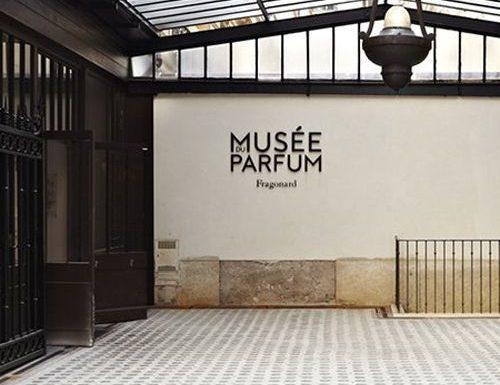 12 musées gratuits à Paris