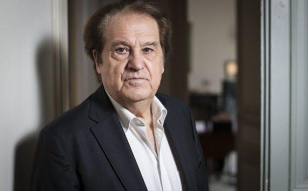Jacques Julliard : «Qui ne voit que ce qui est en train de se mettre en place autour de l'islam et de la laïcité est gros d'un nouvel épisode de guerre civile»