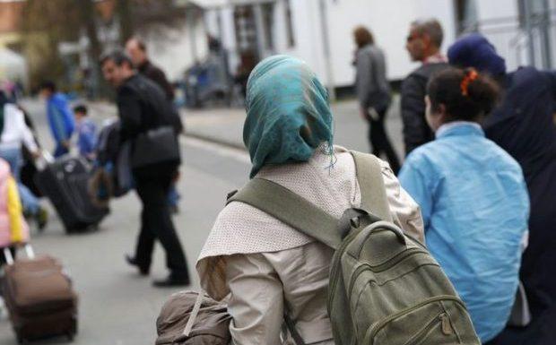 Allemagne : bilan mitigé pour l'aide au retour des migrants