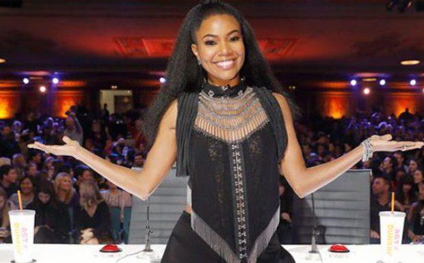 Une actrice afro-américaine virée du jury d'«America's Got Talent» pour avoir dénoncé le racisme de l'émission
