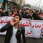 «Ingérence inacceptable» : des ambassadeurs occidentaux convoqués par Bagdad après des commentaires