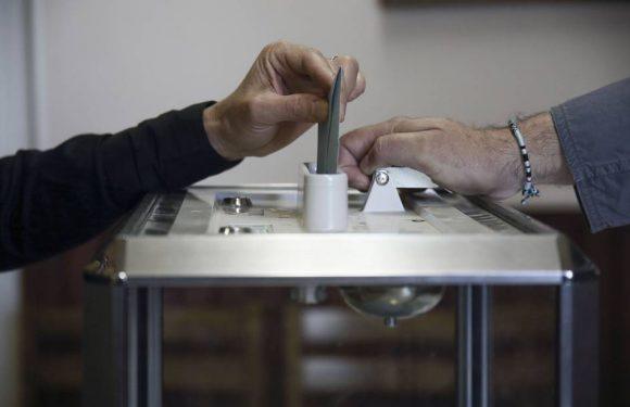 Municipales : L'Union des démocrates musulmans français lance sa campagne