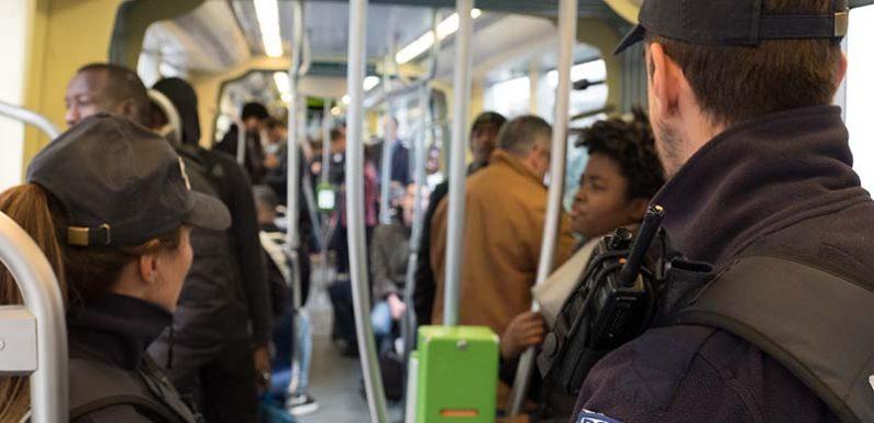 La police des transports fait l'unanimité chez les maires