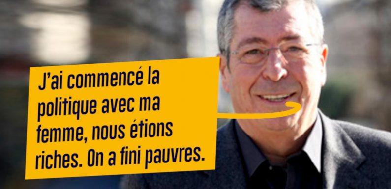 Top 7 des perles des politiques français en 2019, la bonne marrade