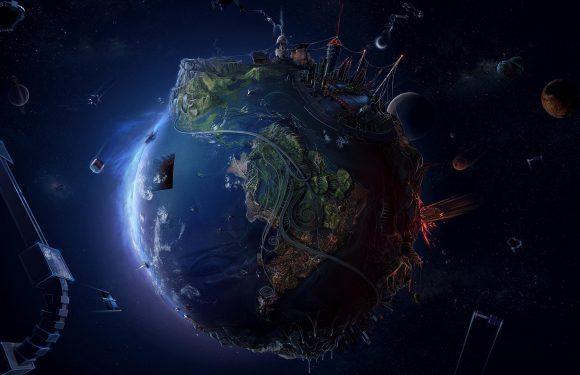 Revue 2019 : Un monde sans repères… Par Guillaume Berlat