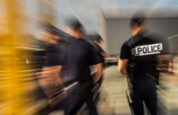 106 dossiers de policiers examinés pour des soupçons de radicalisation