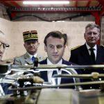 L'Etat islamique désigné «ennemi prioritaire» par le G5 Sahel