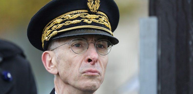 RN, LFI, PS : les appels à la démission du préfet de police de Paris se multiplient