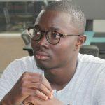 Bénin : une agence française accusée d'avoir contribué à l'incarcération d'un journaliste