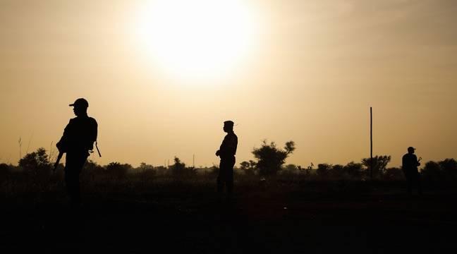 Niger : L'armée subit ses plus lourdes pertes à Chinégodar avec 89 soldats tués