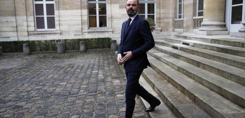 Réforme des retraites : Edouard Philippe sous pression pour trouver un compris