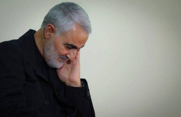 Les 5 infos dans le rétro du week-end : Tensions entre l'Iran et les Etats-Unis, incendies en Australie et une semaine politique marquée par les négociations sur les retraites