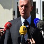 Qui est Frédéric Veaux, le nouveau patron de la police ?