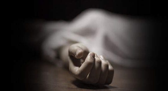 Oumaima, 17 ans, séquestrée et violée par plus de 20 individus