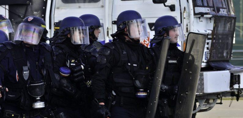 Violences policières : pourquoi Emmanuel Macron et Christophe Castaner ont tort